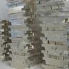 求购顺德回收无铅锡块、顺德环保锡条回收