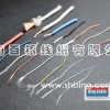 供应AF-200(FF46-1,FF46-2)铁氟龙电线