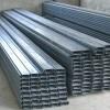 重庆C型钢、C型钢批发、C型钢报价