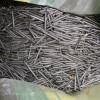 虎门回收锡膏/厚街钨钢回收/东城回收钨丝