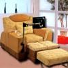 供应自贡足浴电动沙发,名牌沐足沙发,美甲店专用沙发订做,免费上门量尺寸