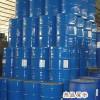 供应石油溶剂