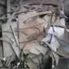 求购厚街废不锈钢回收,不锈钢价格