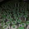 求购东坑回收无铅锡条、横坑回收无铅锡线