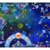 供应2012最火爆打鱼机,电玩城最流行打鱼机99炮