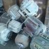 求购北京电机回收,天津电机回收,廊坊电机回收,不锈钢回收