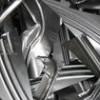 求购龙岗回收废不锈钢/龙岗回收304/316不锈钢