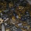 东莞茶山大量回收钨钢/废钨钢,钨钢是硬质合金吗?