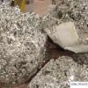 求购江西回收锡渣/无铅/含银焊锡渣回收
