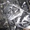 求购坪山回收不锈钢/坪山废不锈钢回收