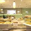 汉密哈顿面包店加盟,汉密哈顿面包店就是品牌的保证