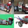 供应手扶拖拉机绞磨机价格,手扶拖拉机绞磨机生产厂家