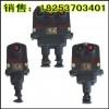 供应BZA10-1、2、3矿用隔爆型控制按扭