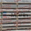 供应7075铝合金密度,7075铝合金薄板,7075铝合金厂家