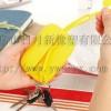 供应硅胶钥匙包,硅胶钱包,硅胶造型饰品包