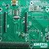 提供SMT贴片加工,SMT加工,SMT焊接