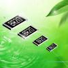 供应贴片电阻,贴片精密电阻,贴片电阻规格