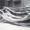 北京废电缆回收,北京废电缆回收价格