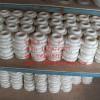 供应PVC水箱接头,水箱接口哪有的卖 接头价格是多少