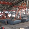 供应WST-III系列挖沙船,求购挖沙船,挖沙船设计,挖沙船型号,挖沙船报价