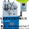 供应广东弹簧机永联YLSK-220