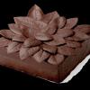 提供汉密哈顿蛋糕店加盟合作仅需万元即可创业2012年5月截止