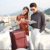 品牌商务休闲背包,旅行包,拉杆想奥王连锁供应