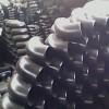 供应大口径对焊弯头