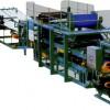供应各种型号压瓦机设备、C型钢机、剪板机、扣扳机