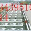 北京高价回收二手空调/中央空调回收/风机盘管回收