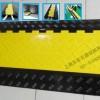 供应线槽布线板,上海线槽布线板,浙江线槽布线板