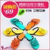 供应聚鞋惠女鞋,新款女鞋,韩版女鞋,拖鞋,休闲鞋,凉鞋,女鞋加盟