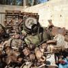 求购旧电机 北京天津华伟收购电机 收购厂房旧设备