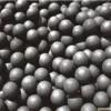 供应—耐磨钢球,铸造球,锻球