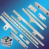 供应齿形刀片,锯齿刀片,包装机械刀片厂家