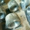 供应广东铸造,铸铁批发价格,铸造行情