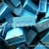 供应爱普科斯电容器B32022A3103K000,现货