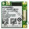 供应华为CDMA模块 MC323