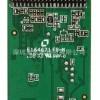代理中兴GSM模块ME3000 4频模块