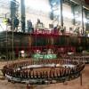 供应锅炉板P355GH, 19Mn6, 15Mo3, 16Mo3