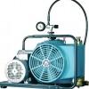 供应宝亚充气泵、空气充气机