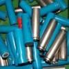 求购回收18650电池,钴酸锂回收