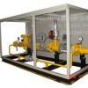 供应燃气调压计量装置—燃气调压计量装置