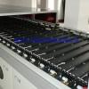 供应LED灯管灯具老化线,生产线,倍速链,链板线,输送线,老链线,输送线,测试线