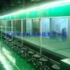 供应LED显示屏,模组装配线,组装线,总装线,包装线,生产线,输送线,测试线,流水线