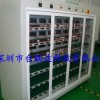 供应LED驱动电源电子负载老化设备,烧机架,烧机柜,老化台,老化车,测试架,老化架