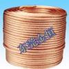 供应广东最优质硬铜绞线,软铜绞线