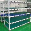 供应LED路灯,面板灯,天花灯老化架,老化车,老化台,烧机架,烧机柜,测试架,老化设备