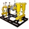 供应区域调压箱/柜YWH系列—区域调压箱/柜