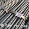 东莞废钢筋回收,惠州回收废钢筋,广州废螺纹钢回收